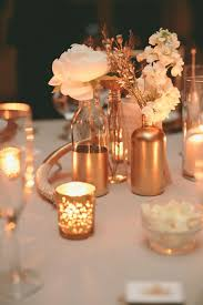 Diy Gold Candle Holders Best 25 Gold Candles Ideas Only On Pinterest Gold Wedding
