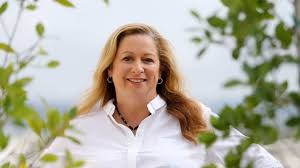 Disney calls Abigail Disney's remarks about workers' pay 'gross and unfair'  - Los Angeles Times