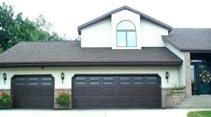 wayne dalton garage doors review 8300 sonoma