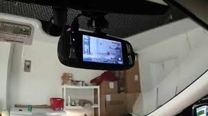 how to install dash cam that turns on and off your car ford how to install dash cam that turns on and off your car ford