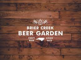 triangle foo news brier creek getting new pub beer garden out and about at wral com