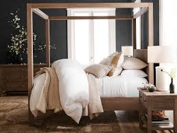 the white bed 3 ways pottery barn