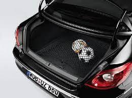 2006 2021 Vw Passat Cargo Net H011 Volkswagen Passat Vw Passat Cargo Net