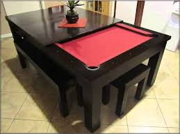 kitchen room pull table: video how to build pool table dining table home design ideas youtube dining table tables