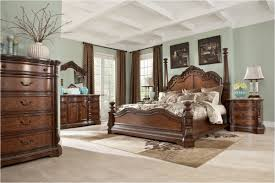 Elegant King Size Bedroom Furniture Sets Fresh Best Bedroom Design