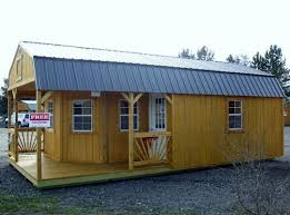 Small Picture Boise Tiny Houses Sheds into Homes Boise Storage Sheds
