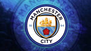 Man City FC Logo (Page 1) - Line.17QQ.com