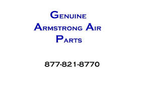 armstrong furnace parts diagram armstrong image armstrong furnace parts shortys hvac supplies short on price on armstrong furnace parts diagram