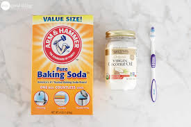 How To Remove Grease From Kitchen Cabinets Extraordinary How To Clean Grimy Kitchen Cabinets With 48 Ingredients Jillee