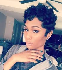 Best 25  Short wigs ideas only on Pinterest   Short hair wigs furthermore  as well 76 best images about short wigs for black women on pinterest Short further Best 25  Wigs for black women ideas on Pinterest   Hair wigs further  as well Synthetic Short Wigs for Black Women Female Pixie Cut Wig Heat in addition Short wigs for black women human hair natural duby wig by also  besides  as well 78 best 27 piece hairstyles images on Pinterest   27 piece together with 35 best Short Wigs images on Pinterest   Short wigs  Wigs for. on best short wigs for black women images on pinterest