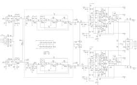 diagrams 750945 dual amp wiring diagram amplifier wiring shaker 500 wiring diagram at Shaker 1000 Subwoofer Wiring Diagram