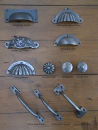 Kitchen Cabinet Shells Kitchen Accessories Kitchen Cabinet Handles Kitchen Remodel