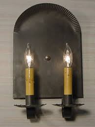 primitive lighting ideas. Good Site For Primitive Lighting. Lighting Ideas