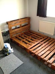 pallets furniture for sale. Pallet Furniture For Sale Medium Size Of Ideas Handmade Pallets E