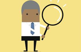 Tips For Job Seekers 7 Tips For Job Seekers Over 50 The Seattle Times