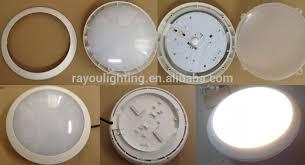 waterproof led shower lighting fixture ceiling mounted led steam shower light ip65 led lights