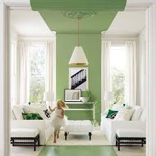 popular paint colors interior 2014. this paint treatment is the new \ popular colors interior 2014