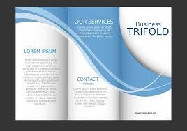 Brochure Free Vector Art 28685 Free Downloads
