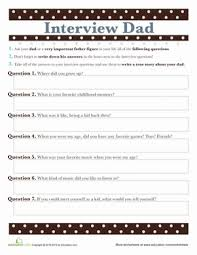 fatherdayessaywritingstrategiesgif fathers day essay  worksheet  educationcom fathers day fifth grade composition worksheets