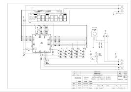 cce ss9000 parte cd sch service manual schematics cce a250c sch
