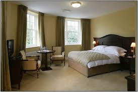 Painting Bedroom Walls Different Colors Paint Two Walls Different Colors In Bedroom Painting Best Home
