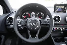 new audi 2018. plain 2018 2018 audi a3 sedan 20 tfsi premium quattro awd  16826170 14 in new audi