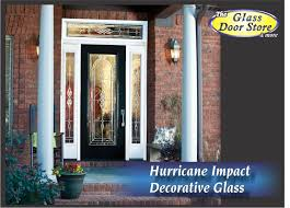 impact sliding doors hurricane impact glass doors for tampa bay area homes impact sliding doors for