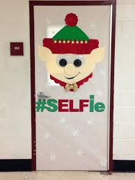 christmas office door decorating. Christmas Office Door Decorations Contest Aarons Decorating