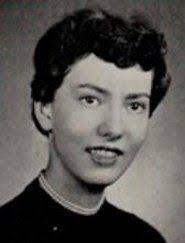 Barbara Anne Gregory Kolbe (1938-2009) - Find A Grave Memorial