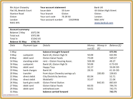 Money Weighted Return Excel Template Also Discounted Cash Flow Excel