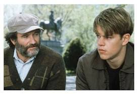 microsoft office suite resume au commencement etait la mer resume social psychological principles in good will hunting essay