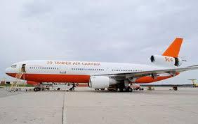 Jobs and Careers at Kalitta Air