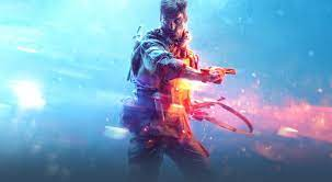 34+] Gaming Wallpapers 4k on ...