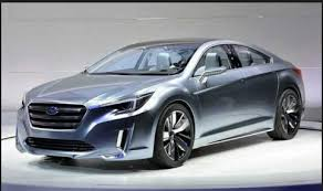 2018 subaru sedan. simple 2018 2018 subaru legacygt specification engine release date and price with subaru sedan