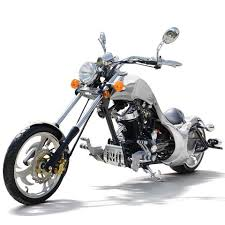 df250rtf buy 250cc dongfang mini chopper villain street legal bike