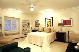 track lighting for bedroom. Track Lighting Bedroom Ideas For Photos And Video C