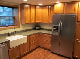 Kitchen Kompact Cabinets Kitchen Kompact Cabis Reviews Monsterlune Kitchen Kompact Cabinets