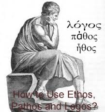 using ethos pathos and logos in your essay ethos pathos logos