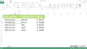 data input excel data input form excel 2013 data entry form with drop down list