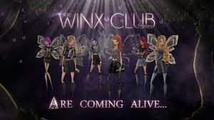 The winx club must defend their universe from having it be turned into darkness and terror by the senior witches. Winx Club To Get Big Screen Live Action Treatment Via Hollywood Gang Deadline