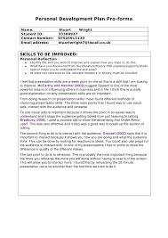 leadership essay ideas co leadership essay ideas