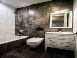 drop in x soaking bathtub from baby 54 30 surround bath tub x bathtub bathtubs idea foot standard tub sumptuous deep soaking 54 30