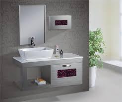modern bathroom mirrors. Endearing Modern Bathroom Mirrors Small Awesome