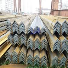 Angle Iron Sizes Chart Steel Curved Angle Unequal Angle Sizes Chart Slotted Angle Iron Buy Steel Profile L Angle Unequal Angle Sizes Chart Steel Angle Standard Sizes