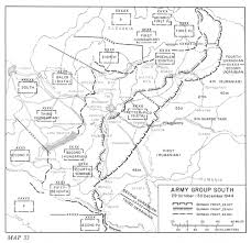 Map 33 malinovskiy