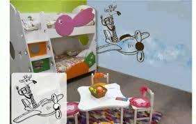 Wandgestaltung Babyzimmer - YouTube