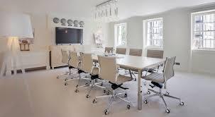 cheap office interior design ideas. Small Office Design \u0026 Fit Outs Cheap Office Interior Design Ideas
