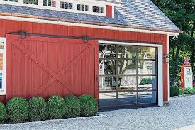 walk through garage door. Walk Through Garage Door Lowes Beautiful Sliding Decorations Side Doors With White