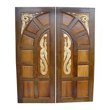 Download Flat Main Door Design | home intercine
