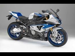 2018 bmw hp4 race. fine bmw 2018 bmw hp4 race review for bmw hp4 race